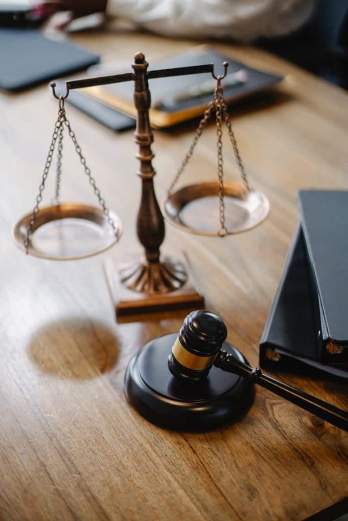 poništaj braka advokati novi sad